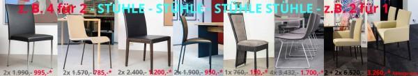 STUHL-AKTION-2:1